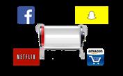 aplikacije-koje-tro[e-bateriju.png